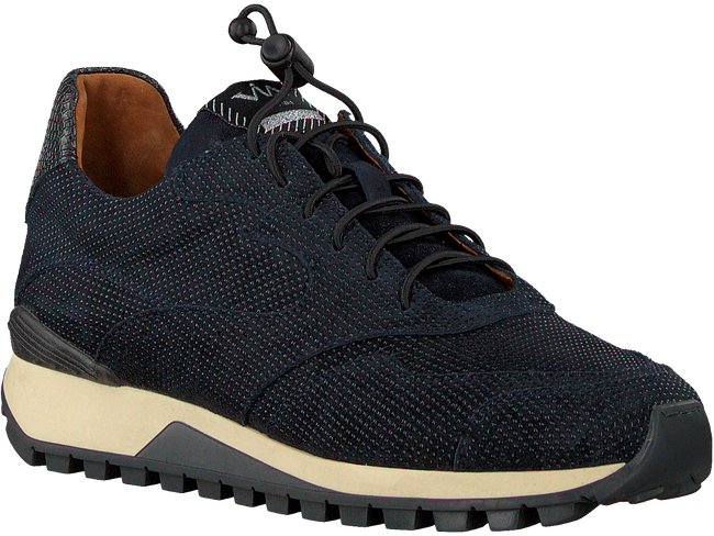 Blauwe VIA VAI Lage sneakers LYNN RIVE - large