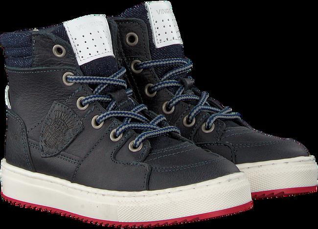 Blauwe VINGINO Sneakers  - large
