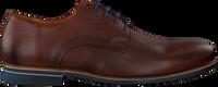 Cognac VAN LIER Nette schoenen 1955627  - medium
