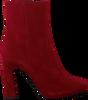 Rode UNISA Enkellaarsjes PRIOR  - small
