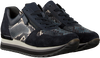 Blauwe GABOR Sneakers 448  - small