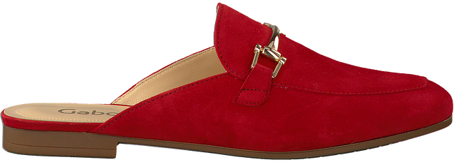 Rode GABOR Loafers 511 - large