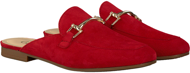 GABOR LOAFERS 511 - large