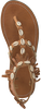 OMODA KUBUNI SANDALEN SANDAL BEADS - small