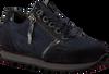 Blauwe GABOR Sneakers 335 - small