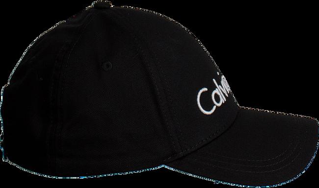 CALVIN KLEIN Pet CAP - large