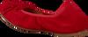 Rode UNISA Ballerina's AYELE  - small