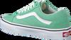 Blauwe VANS Sneakers OLD SKOOL  - small
