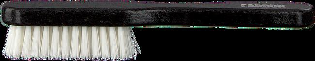 COLLONIL Reinigingsmiddel CARBON CLEANING BRUSH  - large