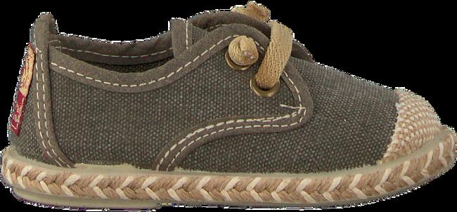 Groene BUNNIES JR Sneakers FAY FUN  - large