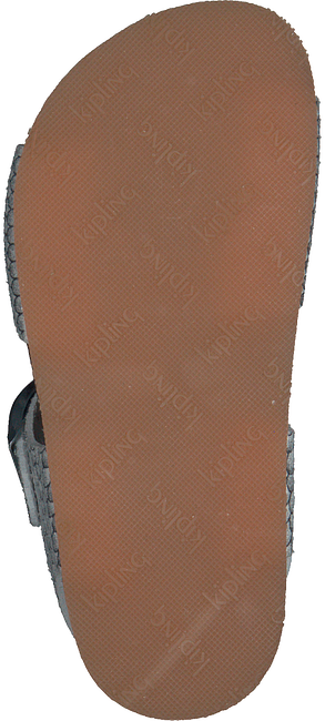 Zilveren KIPLING Sandalen KOSY - large