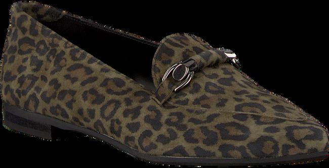 Groene OMODA Loafers 182722 HP - large