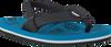 Blauwe REEF Slippers GROM REEF FOOTPRINTS  - small