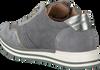 Grijze OMODA Sneakers 1099K210  - small