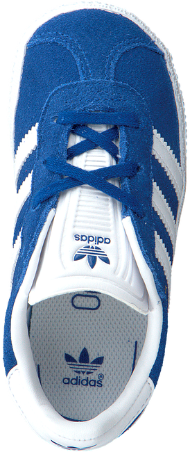 ADIDAS SNEAKERS GAZELLE I - large