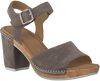Taupe GABOR Sandalen 781  - small