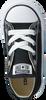 Zwarte CONVERSE Sneakers CHUCK TAYLOR AS OX INF - small