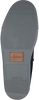 Zwarte BLACKSTONE Enkelboots MM32  - small