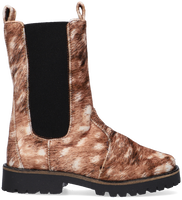 Bruine BEAR & MEES Chelsea boots B&M CHELSEA BOOTS  - medium