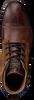 Cognac PME Veterboots PHANTOM - small