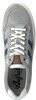 AUSTRALIAN LAGE SNEAKER BRINDISI - small
