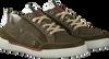 Groene AUSTRALIAN Sneakers BRAD - small