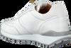 Witte VIA VAI Sneakers LYNN RIVE - small