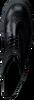 Zwarte ASH Veterboots LEGEND  - small