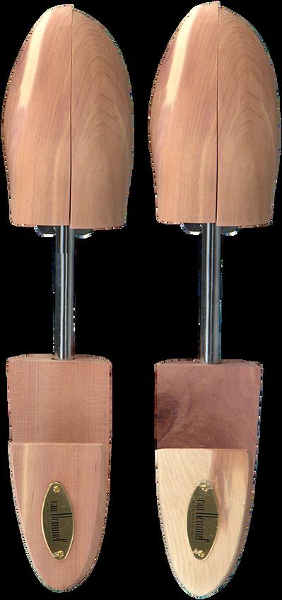 Kleur n.v.t. VAN BOMMEL Schoenspanners SCHOENSPANNER  - larger