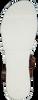 Cognac OMODA Sandalen 740021 - small