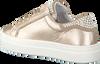 Gouden OMODA Sneakers O1234  - small