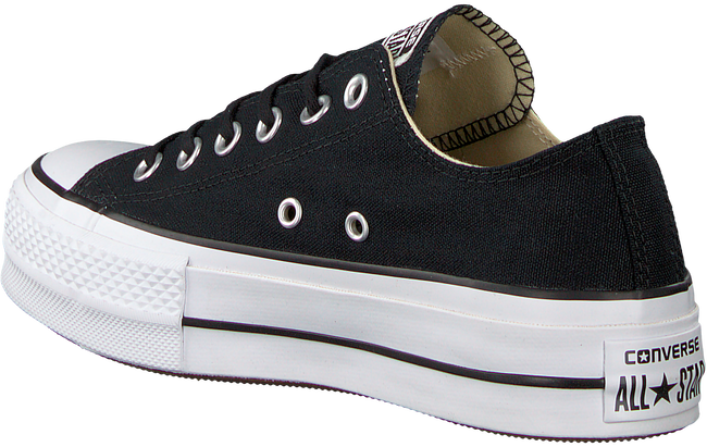 CONVERSE SNEAKERS CONVERSE CHUCK TAYLOR  560250C - large