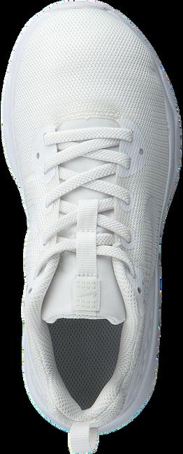 Witte NIKE Sneakers NIKE AIR MAX MOTION LW - large