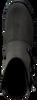 Zwarte UGG Enkellaarsjes NIELS II - small