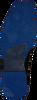 Grijze FLORIS VAN BOMMEL Nette schoenen 10876  - small