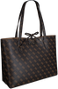 GUESS SHOPPER HWQE64 22150 - small