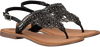GIOSEPPO SANDALEN MYRNA - small
