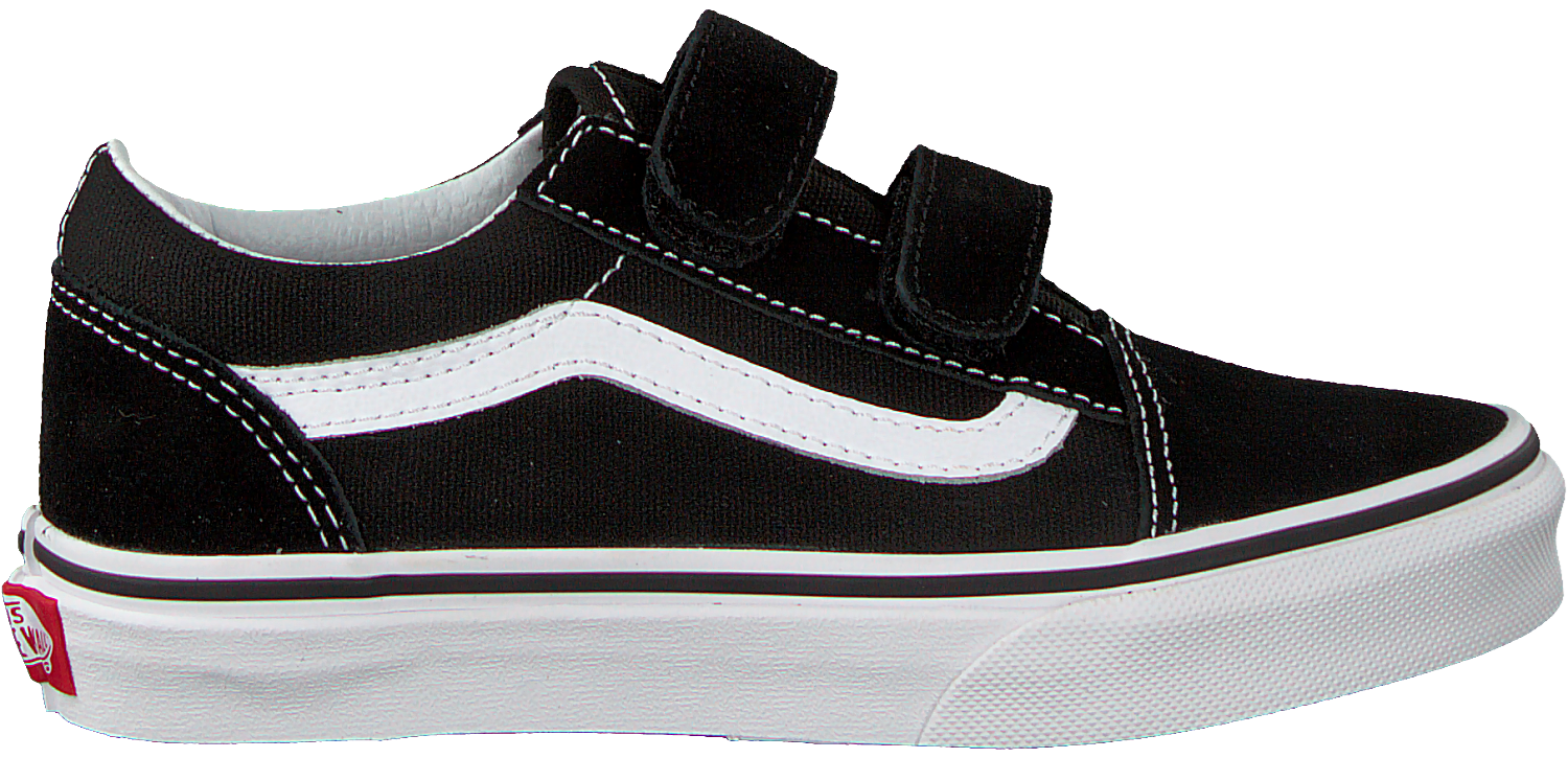 vans old skool dames omoda
