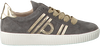 Grijze MJUS Sneakers 685127  - small