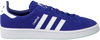 Paarse ADIDAS Sneakers CAMPUS J  - small
