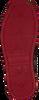 Zwarte DIESEL Sneakers S-FLIP LOW W - small