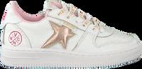 Witte VINGINO Sneakers LOTTE - medium