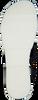 Zwarte OMODA Sandalen 740005 - small