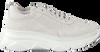 Beige COPENHAGEN FOOTWEAR Sneakers CPH40  - small