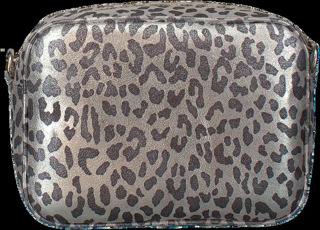 Zilveren MARIPE Schoudertas 932 - large