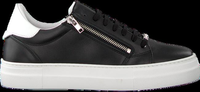 Zwarte ANTONY MORATO Sneakers MMFW01281  - large