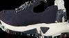 Blauwe DIESEL Sneakers S-KBY HEREN  - small