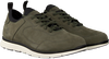 Groene TIMBERLAND Sneakers KILLINGTON NO SEW OXFOR - small