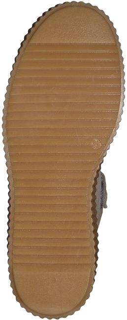 GIGA SNEAKERS 8371 - large