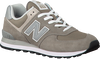NEW BALANCE SNEAKERS ML574 MEN - small